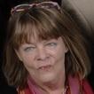 Brigitte Dallmann-Sendtner