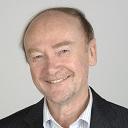 Martin Hoffmann