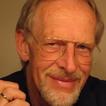 Wilfried Tettweiler