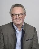 Udo Guizetti